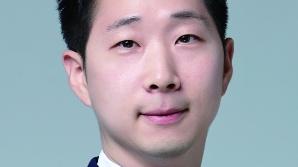[글로벌핫스톡]월마트, 美 재난지원금 수혜…온·오프라인 유통채널도 강점
