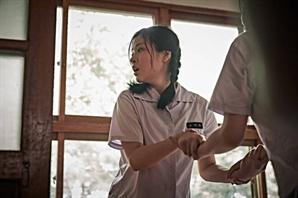 가수 비비, 배우 김형서로…'여고괴담 여섯번째 이야기: 모교' 의문의 존재 연기