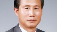 [한반도24시]  북핵문제, 차기 정부에 '폭탄돌리기' 말아야