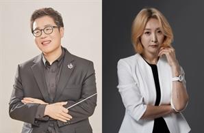 이성준 음악감독, 추정화 연출 EMK엔터테인먼트와 전속계약