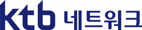 [단독] '구주 매각 돌입' KTB네트워크, IPO 속도