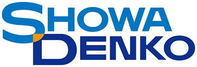 日쇼와덴코 PCB사업 매각