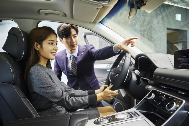 현대캐피탈, 차량 할부 상품 등 금리 0.7%P 인하