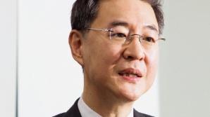 """'가치투자' 이채원, 사모운용사 인수…""""ESG행동주의 펀드 출시"""""""