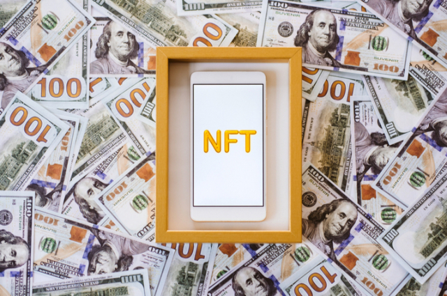 '마켓'까지 확장된 NFT 열풍…국내 시장 성공할 수 있을까?