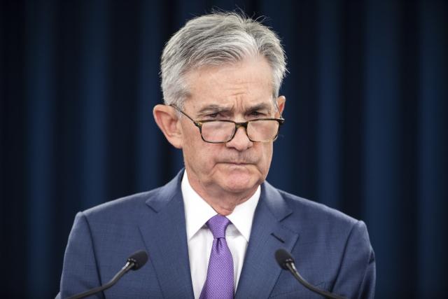기업이익·세금·인플레 우려…S&P 10% 떨어질 수 있다 [김영필의 3분 월스트리트]