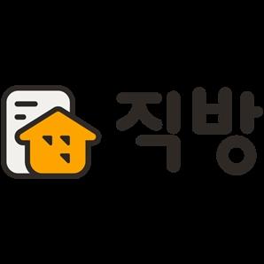 """""""우리 집 얼마야?""""…직방, '부동산 봇' 서비스 개시"""