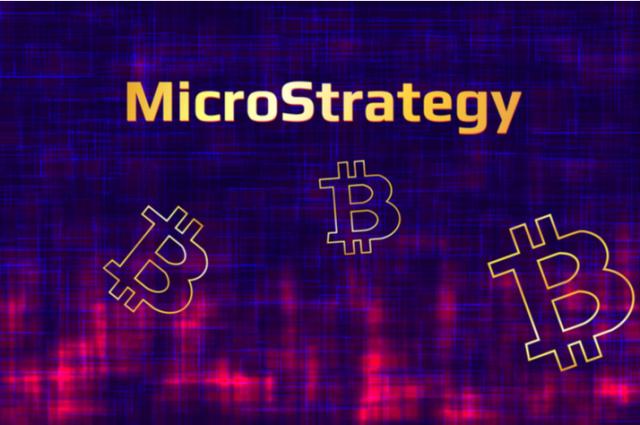마이크로스트래티지, 회사채 4,000억 발행…비트코인 추가 매수