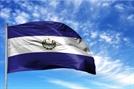 엘살바도르, 비트코인 법정화폐로 승인…전세계 최초