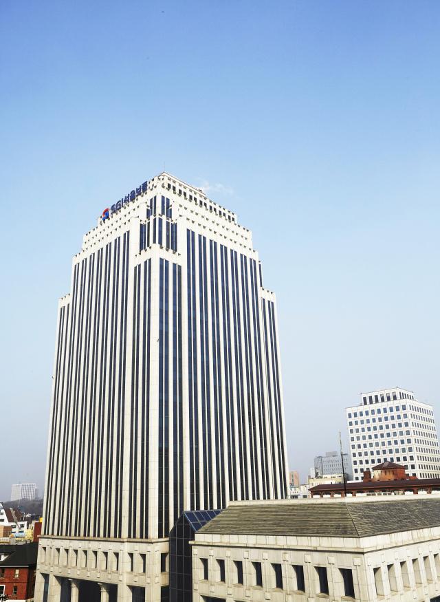 [시그널]독과점 해소 추진에…서울보증보험 매각 들썩