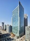 [시그널] 빌딩 투자에도 ESG 바람…코람코, 이스트센트럴타워 인수
