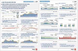 부동산114, 월간 시장 분석 보고서 서비스 개시