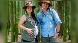 '묻지마 공격' 당한 임신 5개월 美여성, 응급 제왕절개 출산…산모·아기 모두 무사