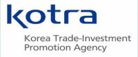 KOTRA, 한국 수소 모빌리티 기업 中 진출지원 나섰다