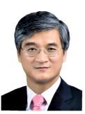 사학진흥재단 신임 이사장에 홍덕률 전 대구대 총장