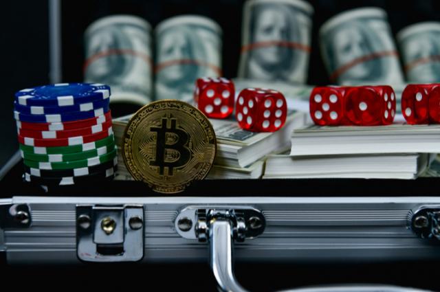 은행 암호화폐 투자 막히나…바젤委 '1250% 가중치 적용'