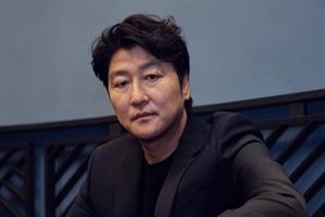 [문화+]송강호 칸영화제 경쟁부문 심사위원 外