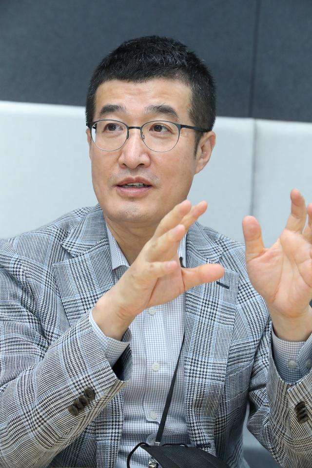 'KT 미디어 채널 최적화 콘텐츠 선보일 것… 의미있는 스토리·참신한 기획이 핵심'