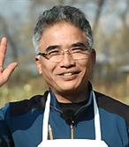 '방랑식객' 요리연구가 임지호 타계
