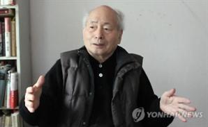 '간토대지진 조선인 학살' 연구 재일 사학자 강덕상 별세