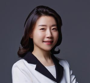 [투자의 창] 한국 이커머스 시장을 주목하는 이유