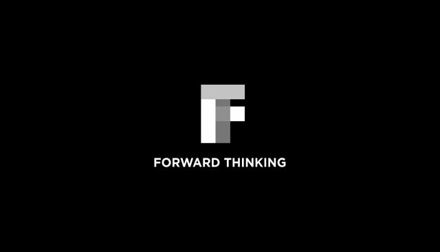 네이버랩스, IT 대가들의 에세이 시리즈 '포워드 씽킹' 연재