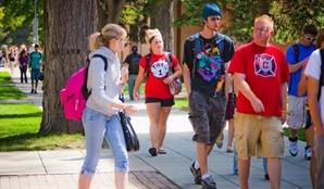 와이즈웨이 유학센터, 미국 미네소타 주립대 9월 학기 장학생 10명 모집