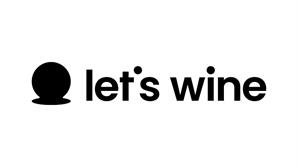 와인 페어링의 모든 것… '렛츠와인' 론칭