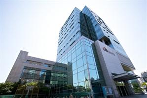 서울 성동구, 올 여름 무더위쉼터 193개소 운영