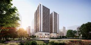 서울·여수·양양에서 숙박업 가능한 생활형숙박시설 분양