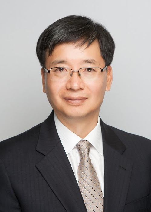 '규제 대응한다'…피카프로젝트, 금감원 국장 출신 고문 영입
