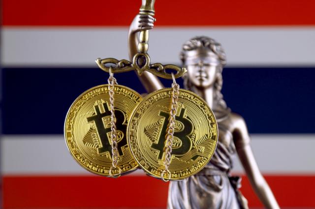 태국, 밈코인·팬토큰·NFT·거래소토큰 거래 전면금지한다