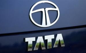 디지털 제국 꿈꾸는 印타타…온라인 약국·식품까지 인수