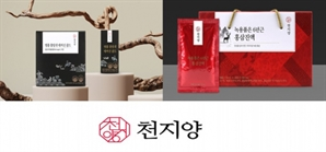 [단독] TPG, '건기식 강자' 헬스밸런스 판다