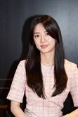 """[인터뷰]'여고괴담6 : 모교' 김현수 """"사람들이 궁금해하는 배우가 되고 싶어요"""""""