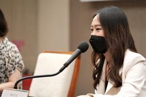"""손열음 예술감독 """"평창대관령음악제서 '살아있음' 느껴보세요"""""""
