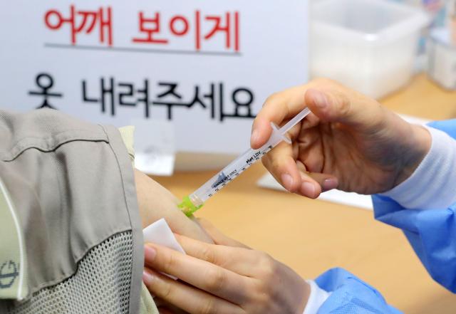 통일부 '북한 호응하면 남북 백신 직접 협력 가능'