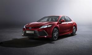 [Bestselling Car]부분변경으로 디자인·상품성 강화…하이브리드 라인업도 확대