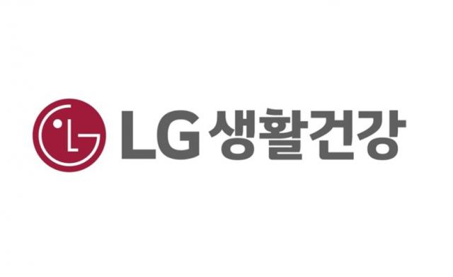 [특징주]LG생활건강, 코로나19 백신접종 확대에 따른 수혜 기대에 강세