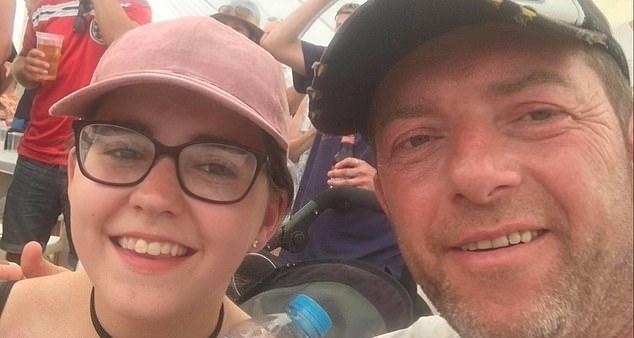 남편은 딸 성폭행·살해, 아내는 딸 생존 위장…英부부의 '위험한 동맹'