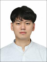 [기자의 눈] '로또 분양'이 만든 청년세대 '영끌'