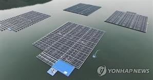 온실가스 감축 강화로 신재생 올인 땐 '전력먹통' 우려 고조