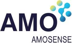 [시그널] 아모센스, 일반 청약 경쟁률 26.56대 1…올 들어 최저치