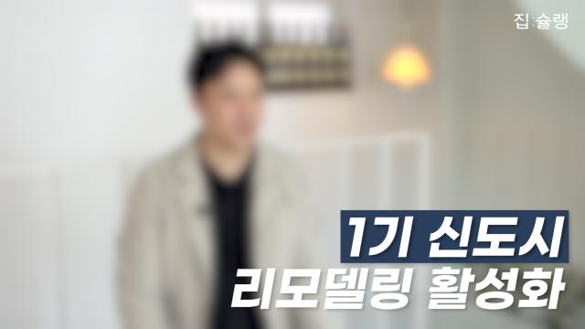 [영상] '계속되는 정책 갈팡질팡' 부동산 특위의 대책이 반쪽짜리인 이유