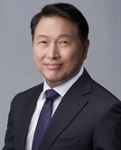 [단독] SK, 22일 확대 경영회의 연다...파이낸셜 스토리·ESG 공유