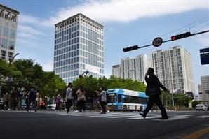 부산시, 유엔기후변화협약 'Race To Zero' 캠페인 참여