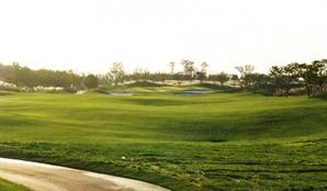 골프 회원권 시세 올 9.2%↑…하반기도 '맑음'