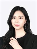 [글로벌핫스톡] 프로코어, 정상화 되는 글로벌 건설 경기 수혜 기대