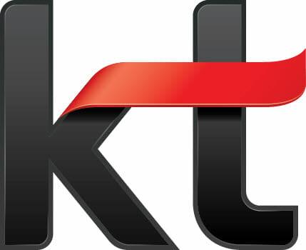 [시그널] 웹케시, KT로부터 144억 원 운영자금 조달
