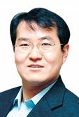 [여명] 마오쩌둥의 참새와 한국 기업들